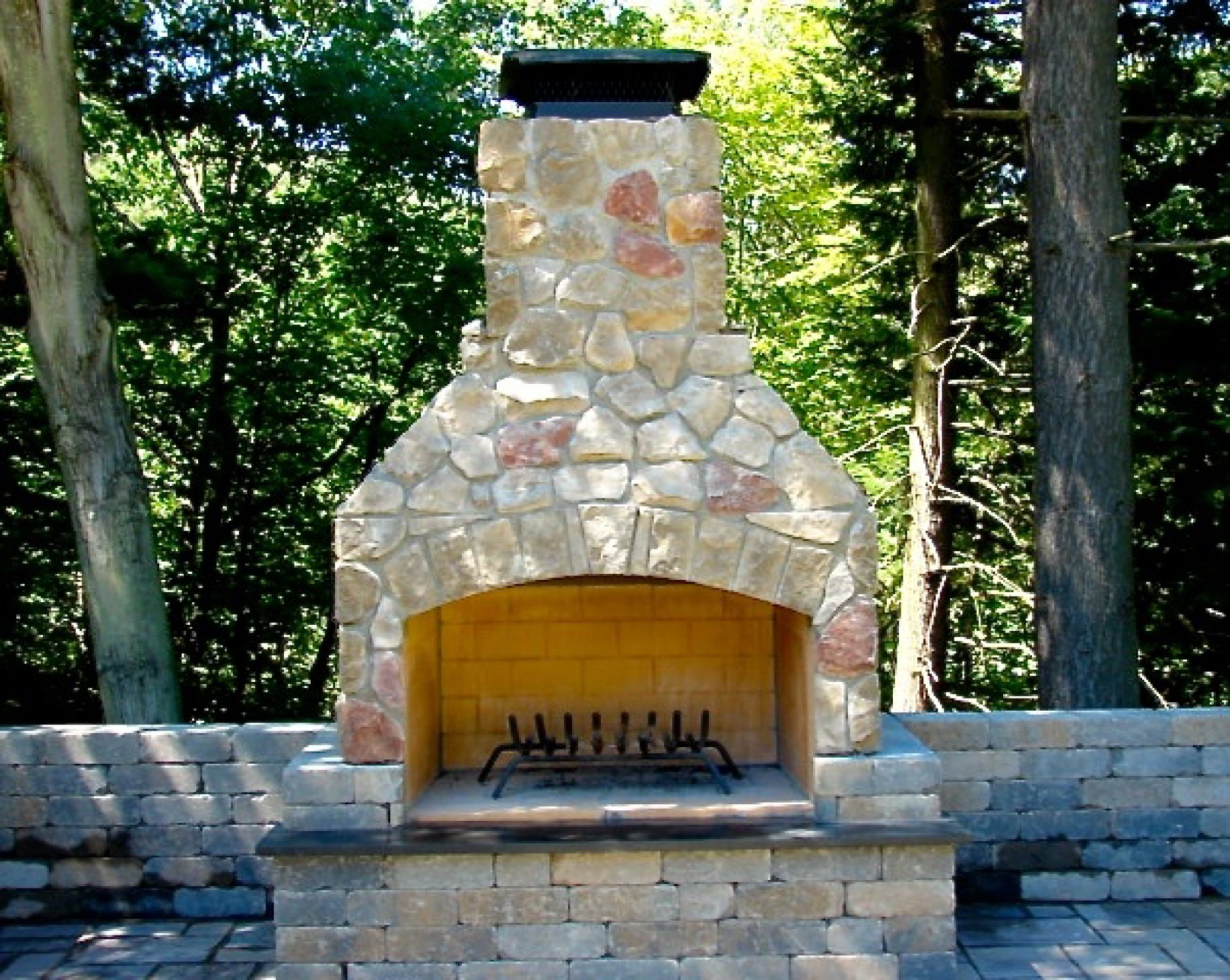Outdoorfireplace_4822contractor8.jpg