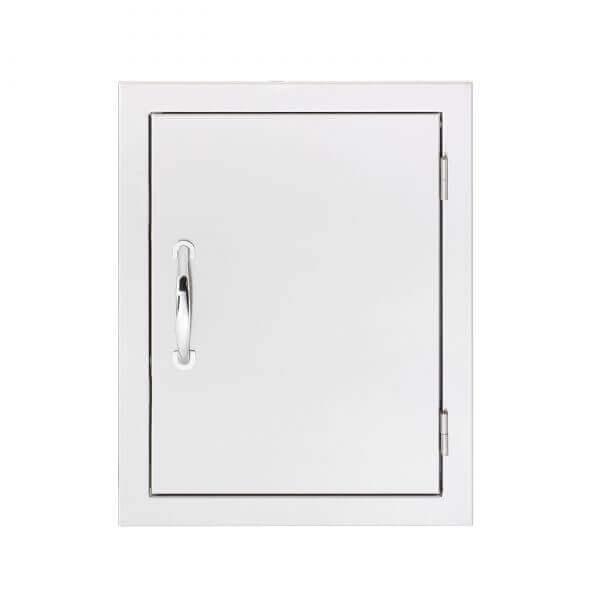 large-vertical-door-ssdvl-outdoor-kitchen-accessories-outdoor-storage