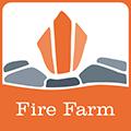 FireFarm Living