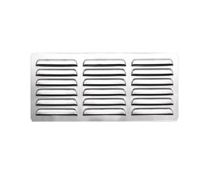 masonry-island-vent-ssiv-masonry-outdoor-kitchen-accessories