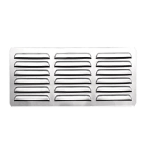 masonry-island-vent-ssiv-outdoor-kitchen-accessories