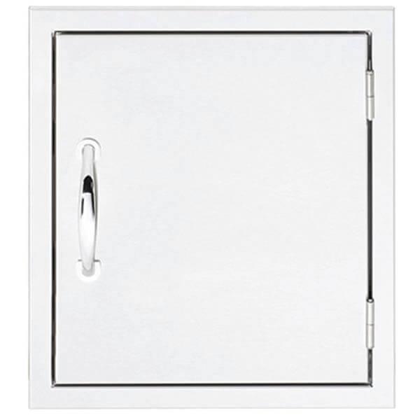 mini-vertical-door