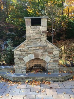 outdoor fireplace kit, outdoor masonry fireplace kit, outdoor fireplace kit, masonry fireplace kit