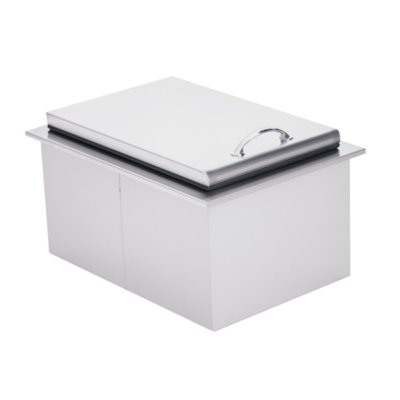 outdoor kitchen, stainless steel outdoor kitchen accessory