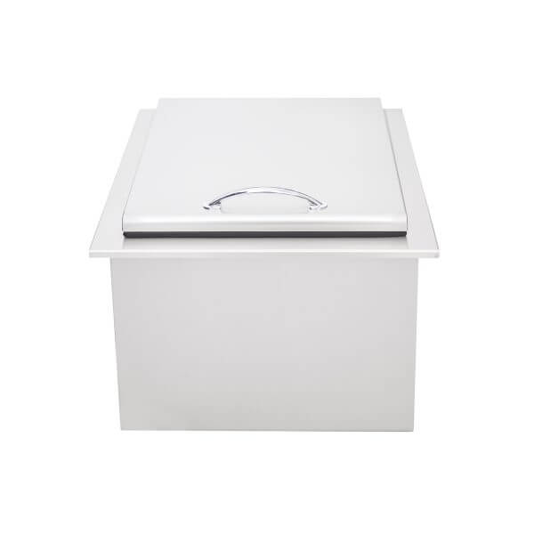 small-ice-chest-ssic-outdoor-kitchen-accessories