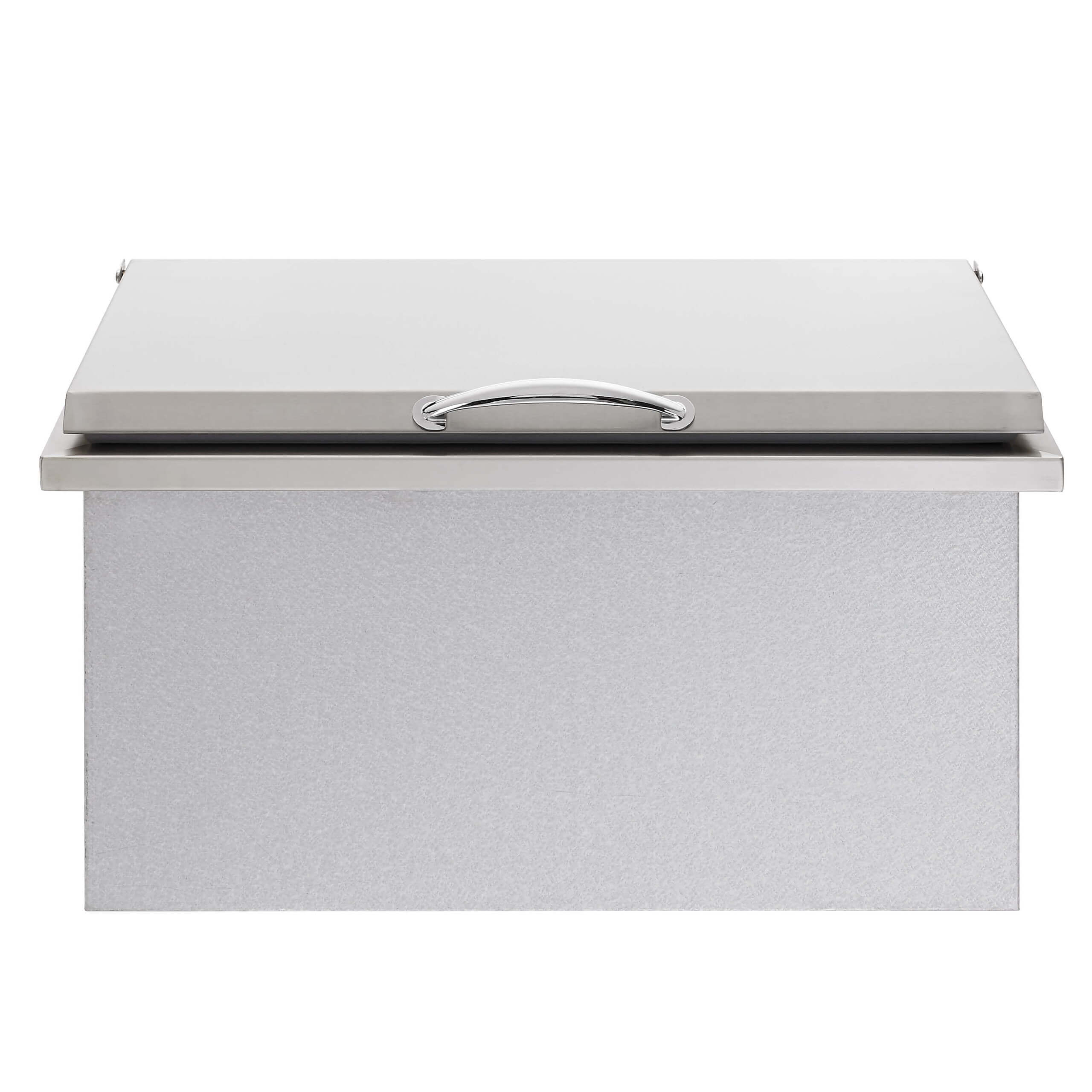 summerset-sunfire-large-capacity-ice-chest-outdoor-kitchen-accessories