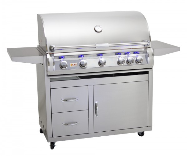 sunfire-38-freestanding-grill-cart