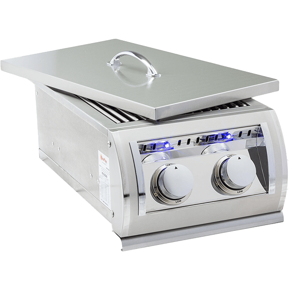 sunfire-double-side-burner-outdoor-kitchen-accessories