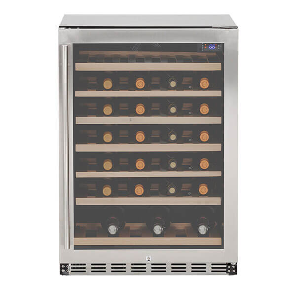 sunfire-ul-deluxe-wine-cooler-outdoor-kitchen-accessories