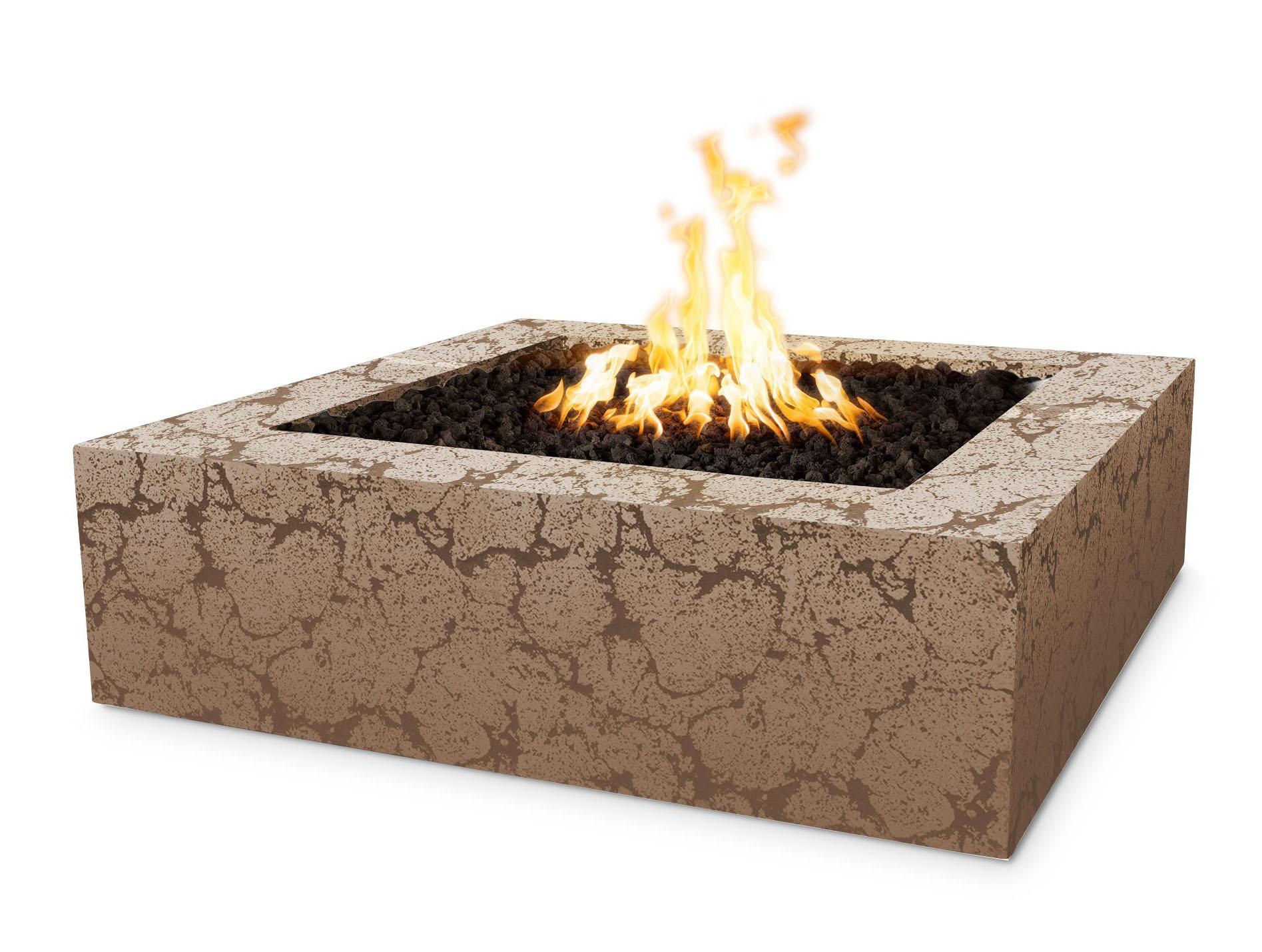 the-outdoor-plus-36-quad-concrete-gas-fire-pit-278227