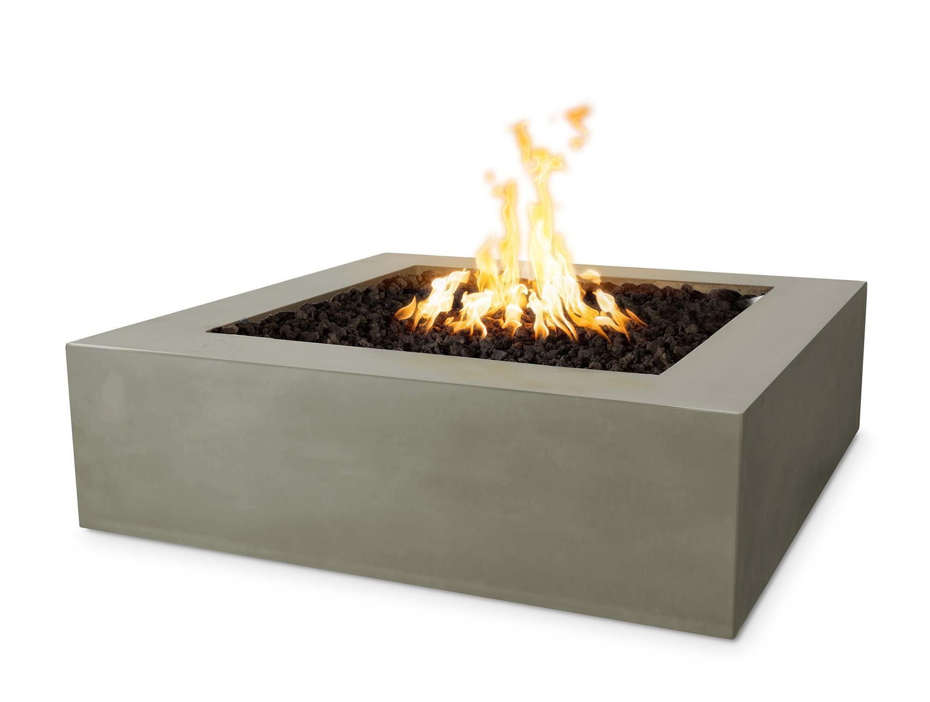 the-outdoor-plus-36-quad-concrete-gas-fire-pit-709512