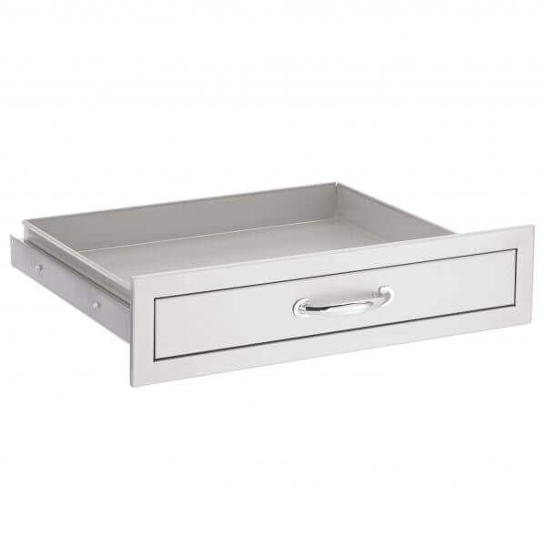 utility-drawer-angle-ssud-single-drawer-custom-outdoor-kitchen-accessories