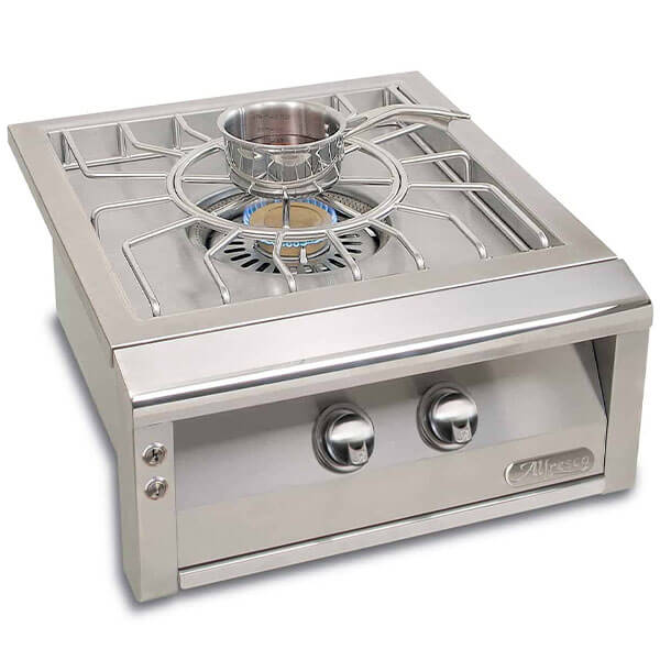 versa-power-alfresco-burner-outdoor-kitchen-accessories