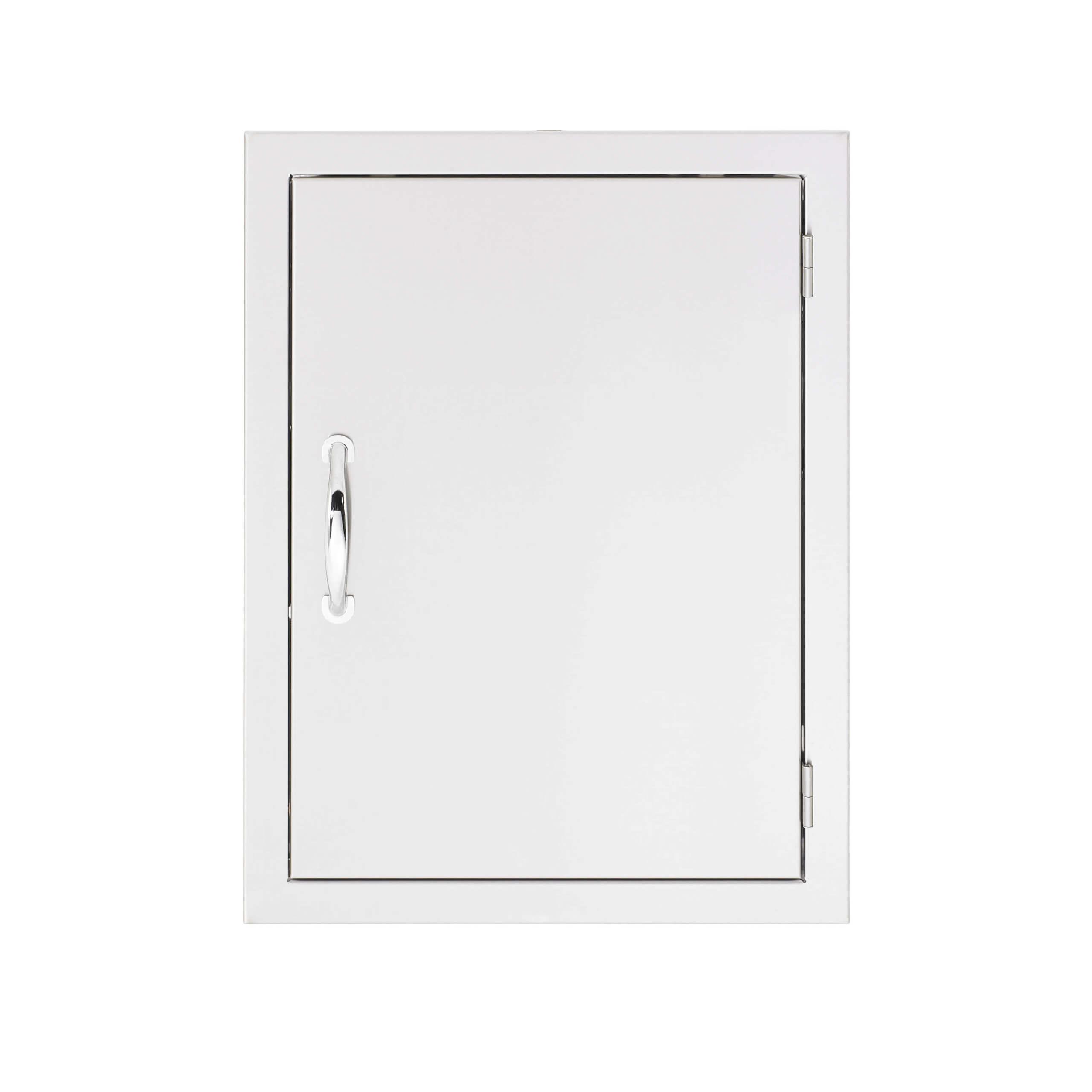 vertical-door-ssdv-summerset-outdoor-kitchens-accessories